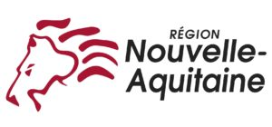 Running Aquitaine Calendrier.Calendrier Des Epreuves Saison 2019 St Yrieix Triathlon